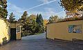 Maxingtor, Schönbrunn 02.jpg