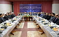 Mayor of Baghdad and Mashhad - meeting (12).jpg