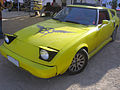 Mazda RX-7 2.0 GSL 1984 (14405064041).jpg