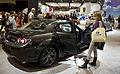 Mazda RX8 doors.jpg