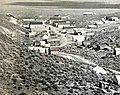 Mazuma Nevada 1908.jpg