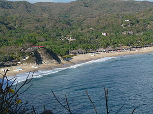 Mazunte beach view.jpg