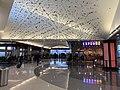 McAllen International Airport, waiting area.jpg