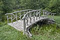 McCOURTIE ESTATE trabeio rustico footbridge.jpg