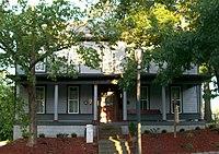 McCracken McFarland House.jpg