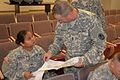 McCrady Training Center hosts S.C. and N.C. Guard Soldiers flood deployment 151010-Z-OU450-015.jpg