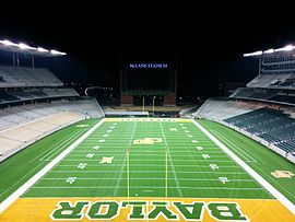 McLane Stadium facingsouth7.16.14.jpg