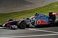 McLaren mp4-26 Button 2011 Canadian GP.jpg