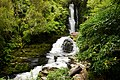 McLean Falls.jpg