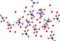 Me4NOH monohydrate(SEYLEN01).png