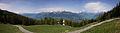 Meadow panorama.jpg
