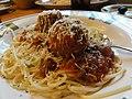 Meatball spaghetti.jpg