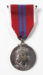 Medal, coronation (AM 2014.7.5-14).jpg