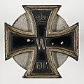 Medal-1st-worldwar-f hg.jpg