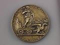 Medal- Bernardo de Rossi MET SLP1275v-2.jpg