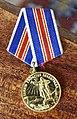 Medal 3a.jpg