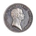 Medalj med Jakob Jonas Björnståhl, 1780 - Skoklosters slott - 110754.tif