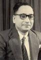 Medical Scientist Prof. Sambhu Nath De.png