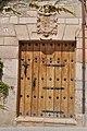Medina de Pomar - 027 (30706568935).jpg