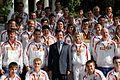 Medvedev with sportpeoples 2.jpeg
