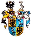 Meerheimb-Wappen Hdb.png