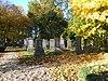meerssen-joodse begraafplaats (3)