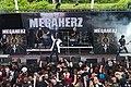 Megaherz-blackfieldfestival2014-gelsenkirchen.jpg