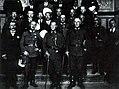 Mehmed Emin-Mustafa Kemal-Ali Said 1925 (2).jpg