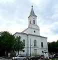 Meidlinger Pfarrkirche Gesamt 2.JPG