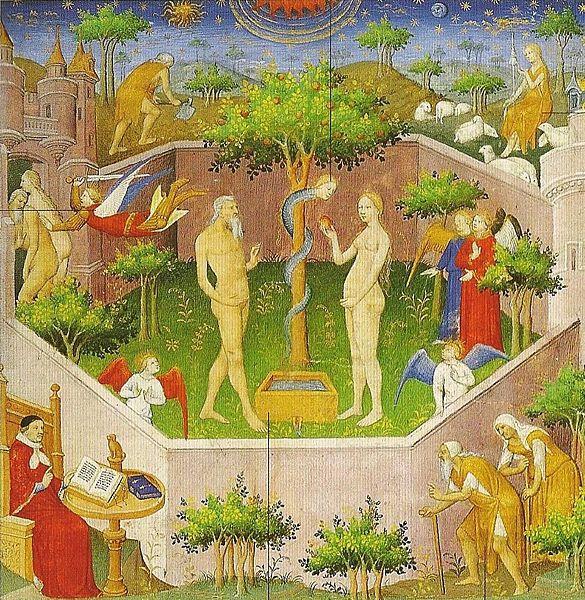 File:Meister des Marschalls von Boucicaut-Die Geschichte von Adam und Eva.jpg