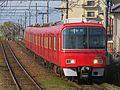 Meitetsu Tsushima Line 3700 series.JPG
