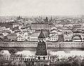 Mej, Albert Ivanovič - Blick vom Glockenturm »Ivan der Große« im Kreml, Moskau (2) (Zeno Fotografie).jpg