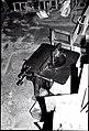Mekanieke trapmakerij Louis Balckmans - 345688 - onroerenderfgoed.jpg