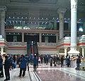 Mekhrgon market in Dushanbe 06.jpg