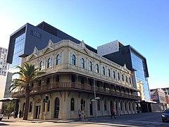 Melbourne Hotels Near Casino