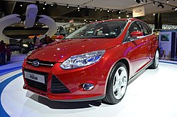 Melbourne International Motor Show 2011 - 014 - -20110709 D5100 (92) - Flickr - smjb.jpg