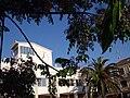 Melia Porto Torres.JPG