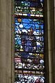 Melun Saint-Aspais Chorfenster 441.JPG