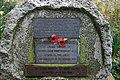 Memorial - geograph.org.uk - 376535.jpg