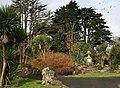 Memorial Gardens, Devonport Park - geograph.org.uk - 121200.jpg