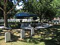Memphis National Cemetery Memphis TN 2013-09-15 023.jpg