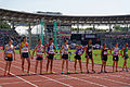 Men 3000 m steeple French Athletics Championships 2013 t171743.jpg