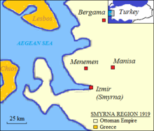 Menemen map Smyrna region.png