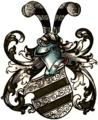 Mengden-Wappen 212 6.png