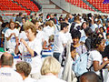 Meningokokken vaccinatiecampagne ArenA 2002.jpg