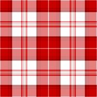 Clan Menzies Wikipedia