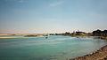 Mer de Jade (14078990437).jpg