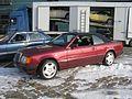 Mercedes-Benz 300 CE-24 Cabriolet W124 (12294631696).jpg