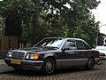 Mercedes-Benz 300 D (10225987154).jpg