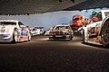 Mercedes-Benz DTM Racers Front MBMuse 9June2013 (14960606756).jpg